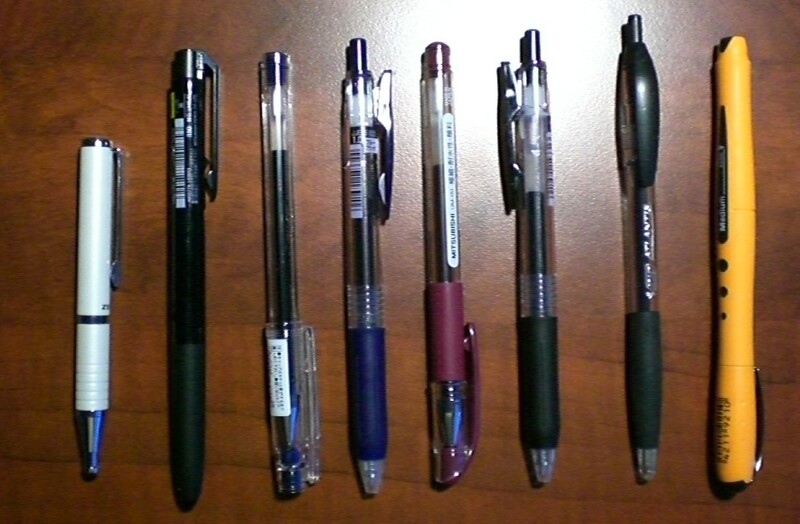Coupons for jetpens