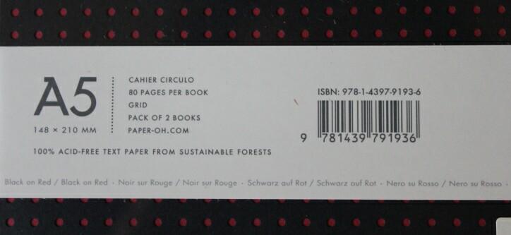 A5_Cahier_Circulo_Label