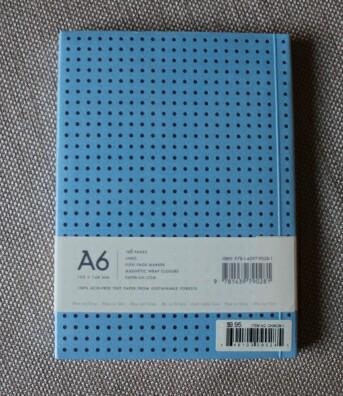 A6_Circulo_Back