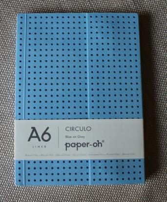 A6_Circulo_Front