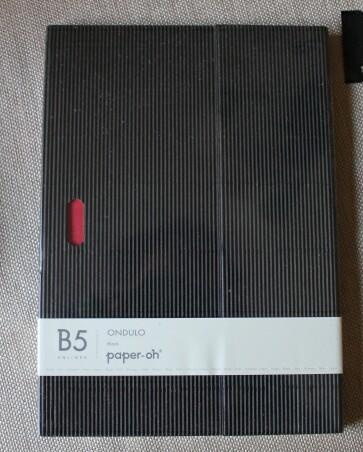 B5_Ondulo_Front
