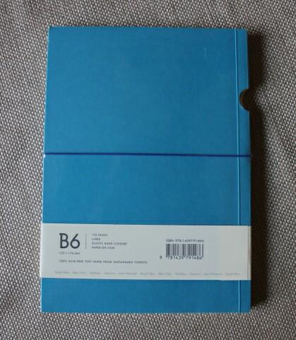 B6_Buco_Back
