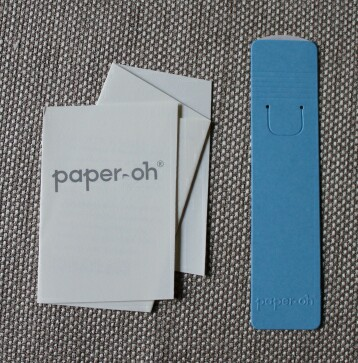 Bookmark_and_Paper