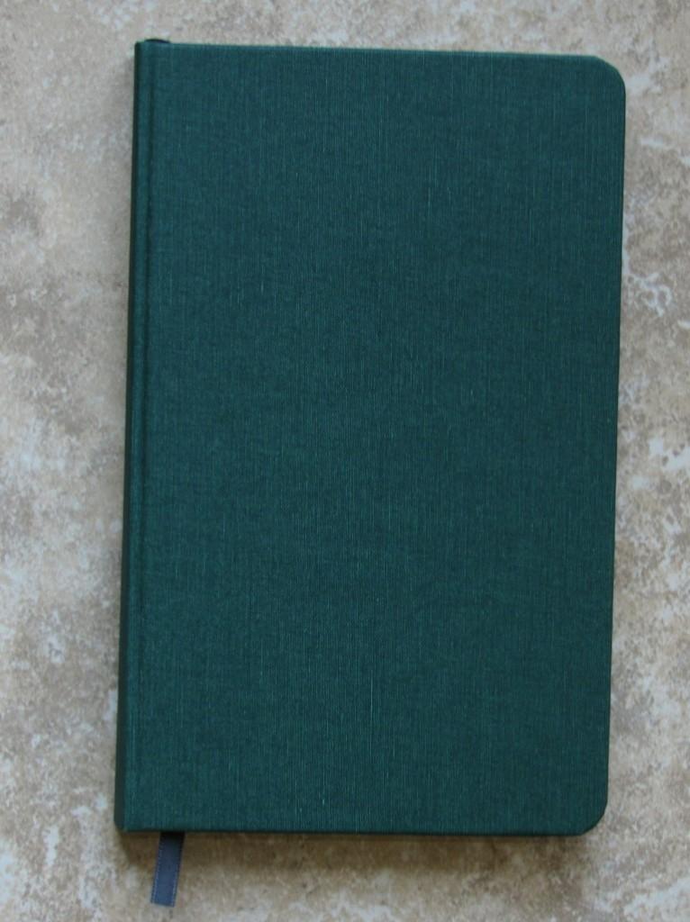 Plain Cover