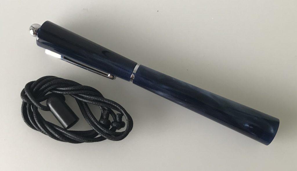 Pen Reviews My Pen Needs Inkmy Pen Needs Ink