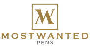 Most Wanted Pens